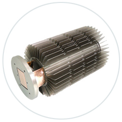 LED-Heatsink-Vapor-Chamber