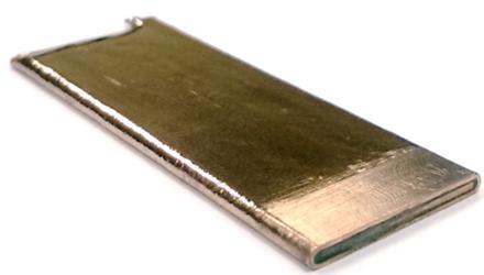 850_watt_per_cm2_vapor_chamber