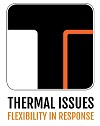 thermal-issues-logo