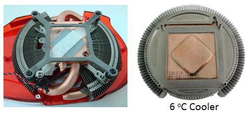 heat-sink-comparison-heat-pipes-vs-vapor-chamber