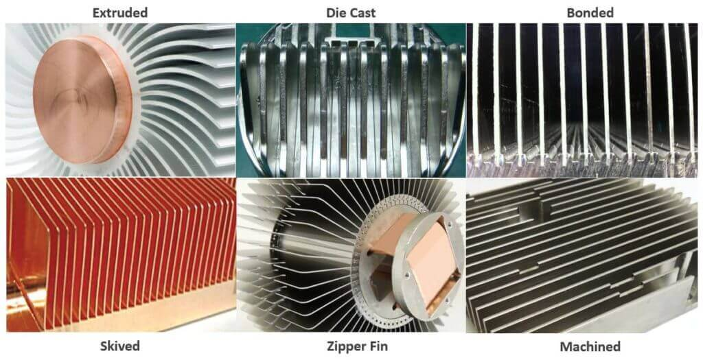 Design Considerations When Using Heat Pipes (Pt. 2) | Celsia